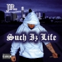 JR - Such is Life