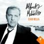 Alfredo Malabello - Ciao Baby