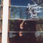 Brooke Russell and The Mean Reds - The Way You Leave