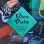 Eleanor Dunlop - Rollin' On (Paul Conrad Rework)