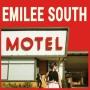Emilee South - MOTEL