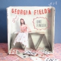 Georgia Fields - One Finger