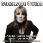 Geraldine Quinn - Scream Jarvis Cocker When You're Losing