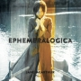 Jane McArthur - Ephemeralogica