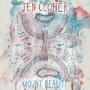 Jen Cloher - Mount Beauty