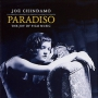 Joe Chindamo - Paradiso The Joy of Film Music