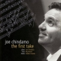 Joe Chindamo - The First Take
