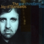 Joe Chindamo Trio - The Joy of Standards