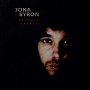 Jona Byron - Extinct Hearts