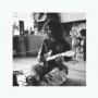 Josh Cashman - Instinct Acoustic EP