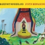 Justin Bernasconi - Barefoot Wonderland