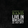 Justin-Yap-Band-Live-In-Newcastle