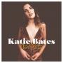 Katie Bates - New Gold