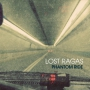 Lost Ragas - Phantom Ride
