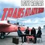 Lost Ragas - Trans Atlantic Highway