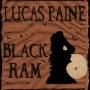 Lucas Paine - Black Ram