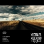 Michael Meeking And The Lost Souls - Saturday Night Sunday Morning