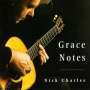Nick Charles - Grace Notes