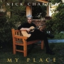 Nick Charles - My Place