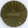 Origami - The Usefulness of Art
