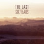 Sirens - The Last Six Years