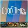 The Bon Scotts - Good Times