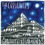 The Orbweavers - Graphite and Diamonds