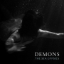 The Sea Gypsies - Demons