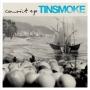 Tinsmoke - Convict EP