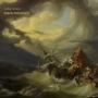 Toby Wren - Black Mountain