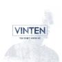 Vinten - You Don't Know Me