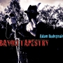 Adam Rudegeair - Bayou Tapestry