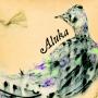 Aluka (EP)