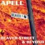 Apell - Beaver St. & Beyond