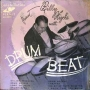 Billy Hyde - Drum Beat