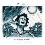 the boats - Los Musicos Perdidos