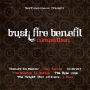Bush Fire Benefit (2009 compilation)