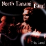 North Tanami Band - This Land