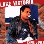 Chris Jones - Lake Victoria