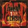Crazy Baldheads - Two Zeros Clash