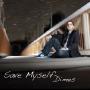 Dimes - Save Myself