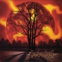 Embodied - Destined to Burn