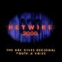 Heywire 2000