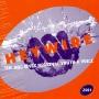 Heywire 2001