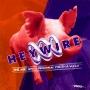 Heywire 2002