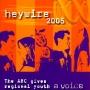Heywire 2005