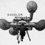 Hoodlem - Through
