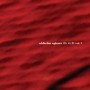Nicholas Ogburn - Ilkdrift Vol. 1
