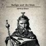 Indigo and the bear - Sorrow Down