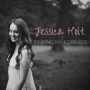 Jessica Holt - Finding My Forever